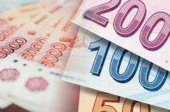CHP asgari ücret önerisini açıkladı