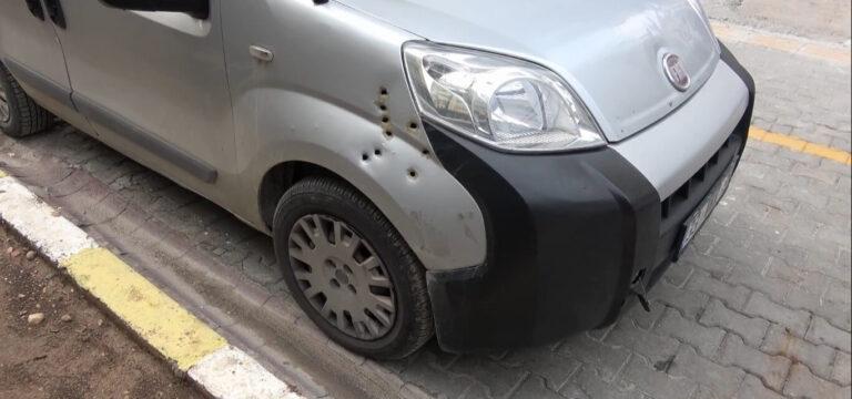 Polise silahlı saldırıda bulunan gasp çetesi çökertildi