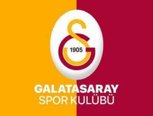 Galatasaray'da Koronavirüs Şoku!