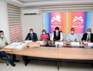 Mersin Metro İhalesi 19 Şubat'ta Başlıyor