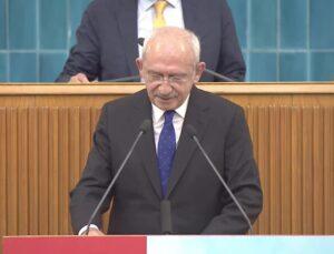 """Kılıçdaroğlu Erdoğan'ı Kastederek """"O Zorba Gidecek"""" Dedi!"""