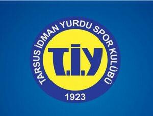 Tarsus İdman Yurdu – Kardemir Karabükspor: 4-0