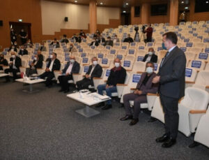 Yenişehir Belediyesi'nden Bir İlk: Çocuk Üniversitesi