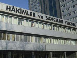 HSK Seçimleri İçin Millet İttifakı ve Cumhur İttifakı Anlaştı!