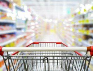 Marketlerde Satış Yasakları Başladı! İşte Satışı Yasak Olan Ürünler…