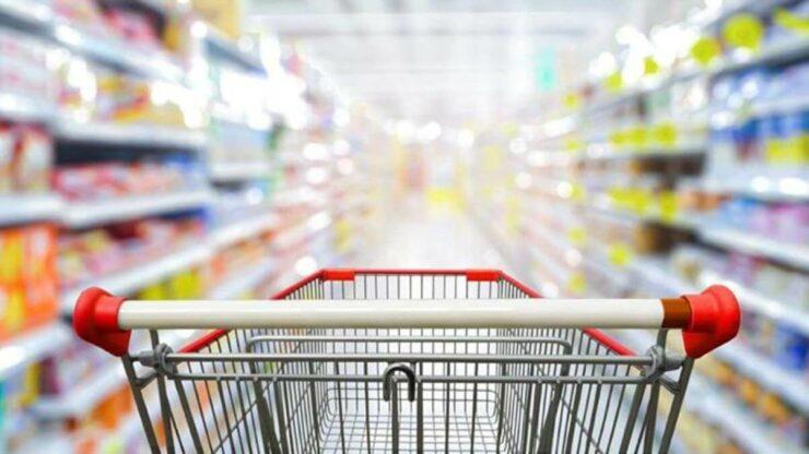 marketlerde-satis-yasaklari-basladi-iste-satisi-yasak-olan-urunler 1 - marketlerde satis yasaklari basladi iste satisi yasak olan urunler