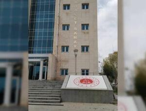 Tarsus'ta Kahvehanede Kumar Oynayanlara Para Cezası