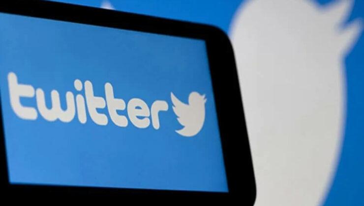 Twitter Blue'nın Türkiye Fiyatı Belli Oldu 2 - twitter bluenin turkiye fiyati belli oldu 2