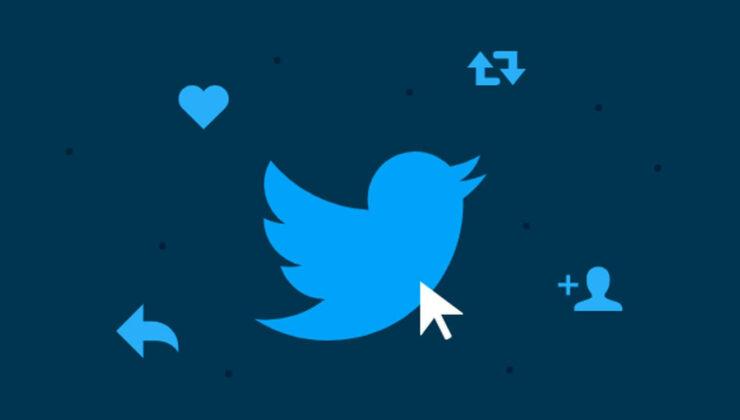 Twitter Blue'nın Türkiye Fiyatı Belli Oldu