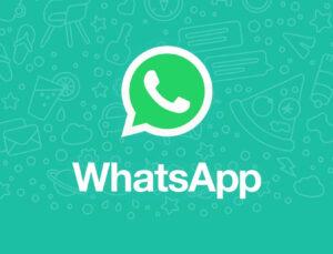 WhatsApp'ın Gizlilik Sözleşmesi Türkiye'de Kalktı!