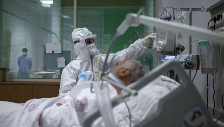 Son Dönemde Hastaneye Yatanların Ortak Özellikleri Şaşırtmadı!