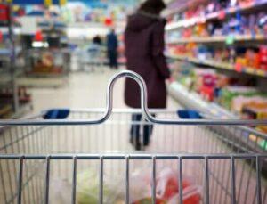 Yıllık Enflasyon Yüzde 18,95: Enflasyon 18 Yılın Rekorunu Kırdı!