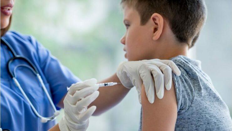 Aşılama 12 Yaşa Düştü! 12 Yaş Üstü Koronavirüs Aşısı Olabilecek 2 - asilama 12 yasa dustu 12 yas ustu koronavirus asisi olabilecek 2